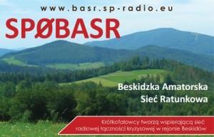 logo_basr_0